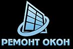 Remontokon-Yes.ru