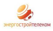 энергостройтелеком логотип