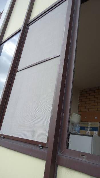 купить рамочную москитную сетку, рамочные москитные сетки на пластиковые окна