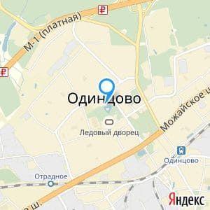 Ремонт окон в Одинцово