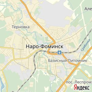 Ремонт окон в Наро-Фоминске