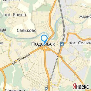 Ремонт окон в Подольске