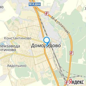 Ремонт окон в Домодедово