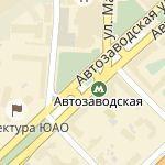 Ремонт окон на Автозаводской