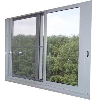 москитные сетки на пластиковые окна, купить москитную сетку на окна