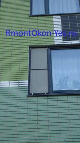 москитная сетка антикошка купить, купить антикошку на окна