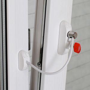 защита от детей на пластиковые окна купить, где купить защиту на окна от детей