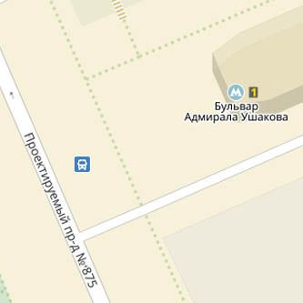 Ремонт окон на Бульваре Адмирала Ушакова